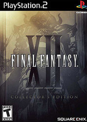Collector's edition box art