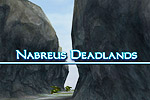 Nabreus Deadlands