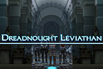 Dreadnought Leviathan