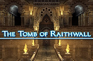 Tomb of Raithwall